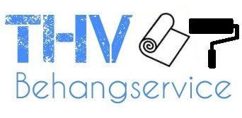 Thvbehangservice.nl